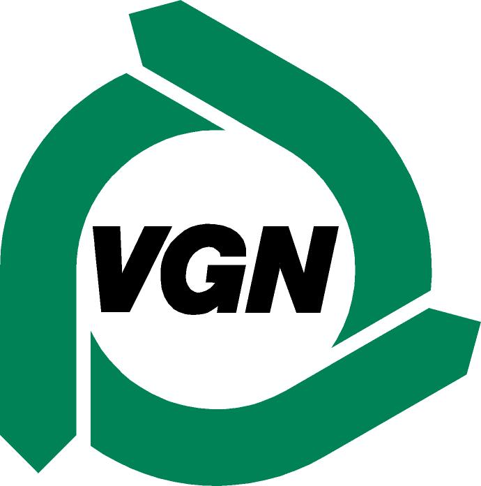 Vgn Info Gemeinde Heroldsberg
